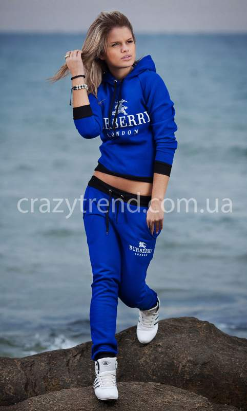 Трикотажные камуфляжные брюки и костюмы для спорта