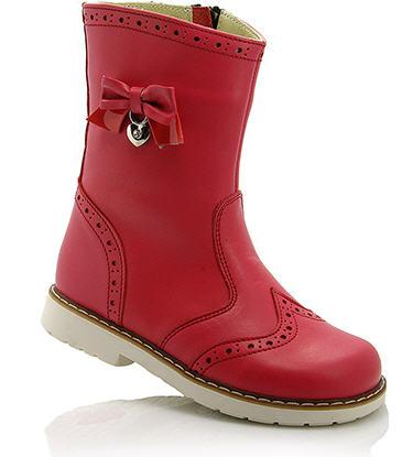 67a0f3842 Демисезонные ботинки купить в Симферополе