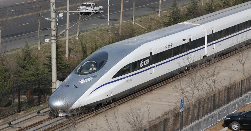 Купить Окраска железнодорожного транспорта