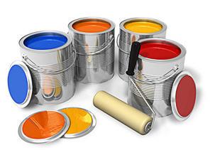 Купить Краска по ржавчине фирмы Lankwitzer GmbH