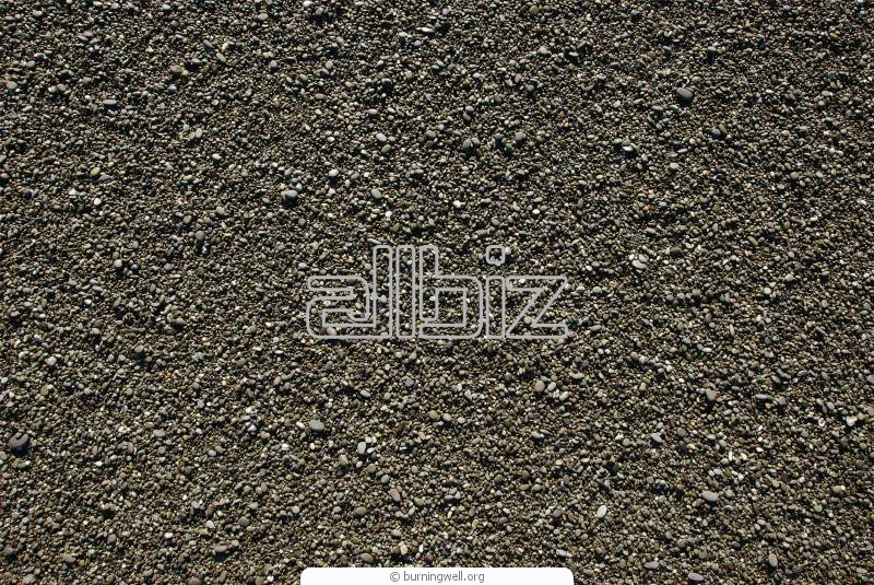 Buy Crushed-stone-sand mix of the Price fraction 0-70: From 300 tons: 75,80 UAH/t From 100 to 300 tons: 77,70 UAH/