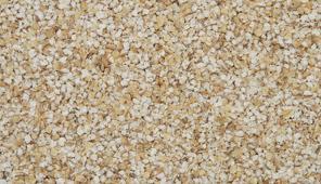 Купить Крупа пшеничная высшего сорта