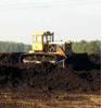 연료 연탄 생산 용 원료