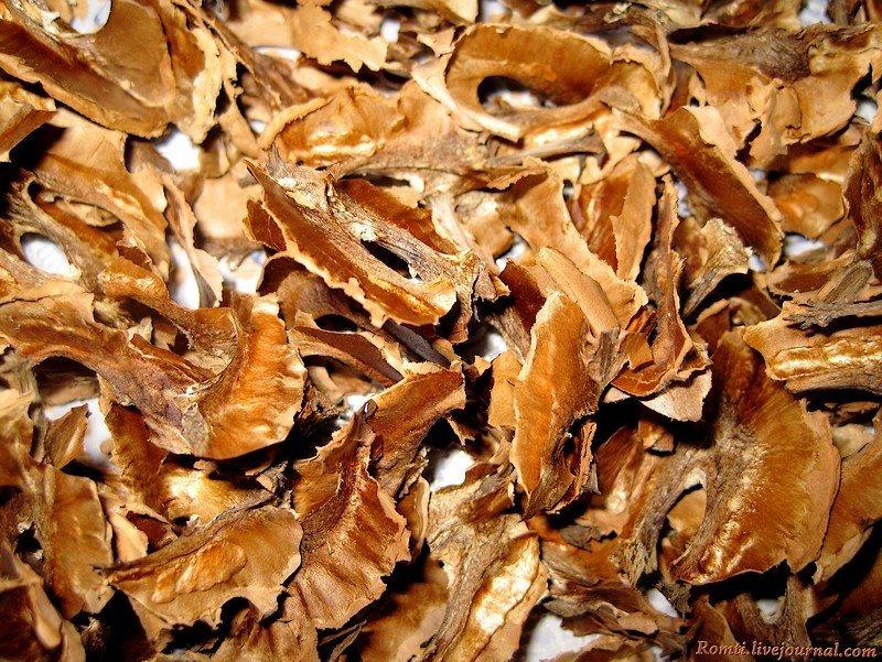 Настойка из перегородок грецких орехов на водке противопоказания