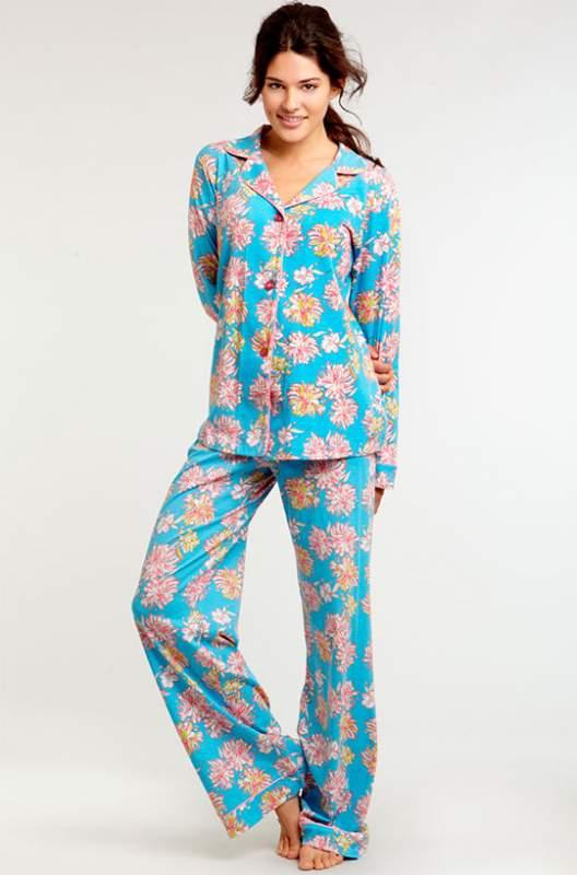 Піжами жіночі на замовлення купити в Київ 90756e5e4128e