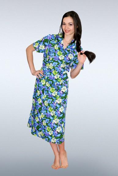 Халати жіночі на замовлення купити в Київ 602d174663768