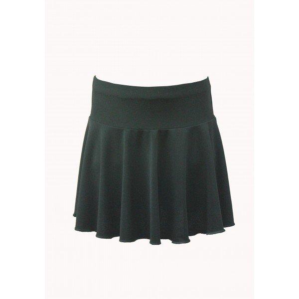 Купить юбку для тренировок