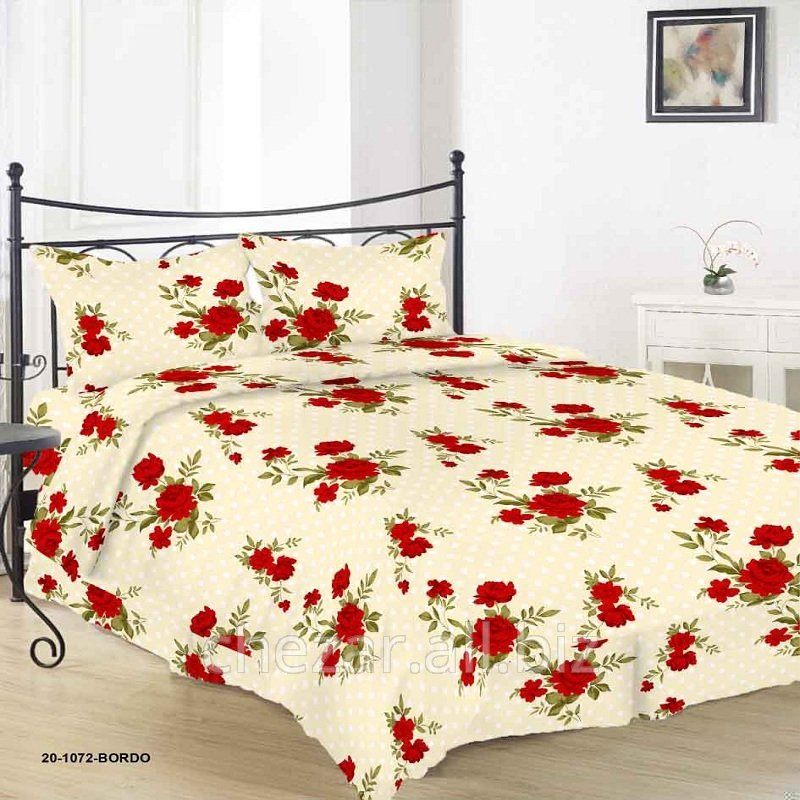 Bedding Sets Wholesale From The Producer
