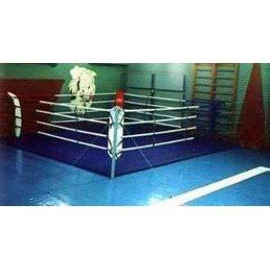 Боксерский ринг. Ринги боксерские