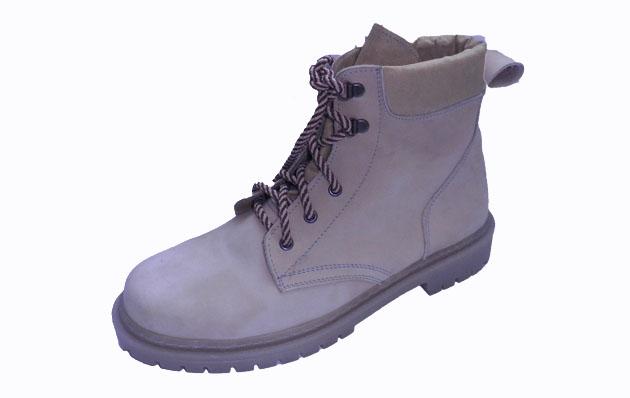 Buy Boots are demi-season