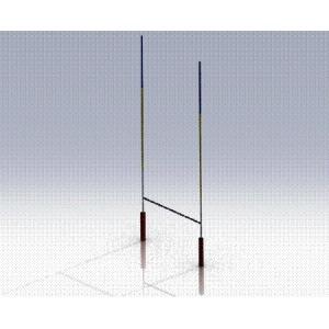 Ворота для регби