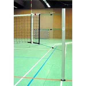 Стойки для волейбола и бадминтона