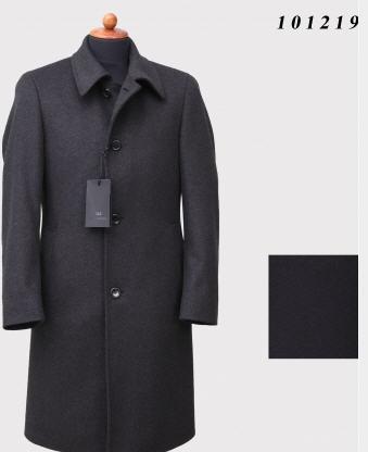 Мужское пальто ac88aabf2bb1d