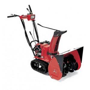 Buy Honda HS622K1 ETS snow blower