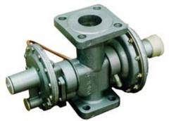 Buy RDSK-50M, RDSK-50BM regulator