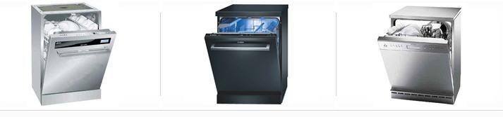Купить : Машины посудомоечные кухонные