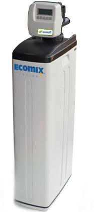 Оборудование для водоочистки, установки для очистки воды, установки для очистки воды купить