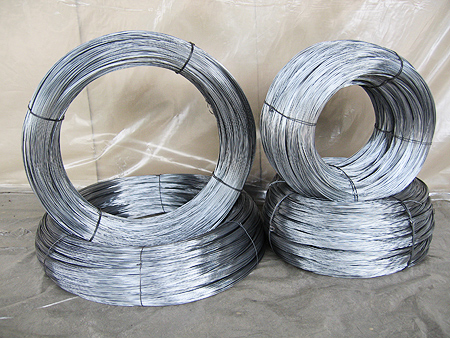 Buy The wire welding CB08 (A) diameter is 2,0 mm, GOST 2246-70. A welding wire for welding under gumboil carbonaceous staly