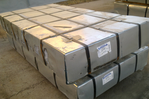 Buy Sheets are cold-rolled, Sheets metal, to buy a cold-rolled steel shee