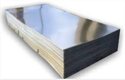 Buy Sheets cold-rolled \at, Sheets metal to buy a cold-rolled steel shee