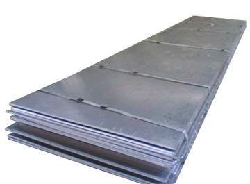 Buy Leaf cold-rolled steel s=8-30, Sheets metal, cold-rolled, Cold-rolled sheets from began to buy Sheets