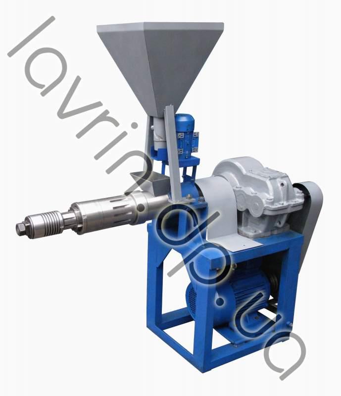 Buy Сhurn LNM-60 (cold-pressed)