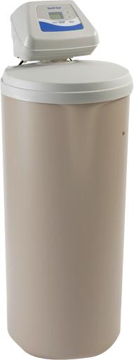 Фильтры для воды от железа, фильтры очистки воды от железа, новые фильтры для воды, фильтры для очистки воды железо, фильтр для воды в квартиру, магазины фильтры для очистки воды, фильтры очистки воды для квартиры.
