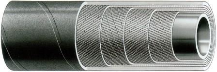 Pукава маслобензостойкие PARKER GASTRUCK EN 1762 D-M для cжиженного газа. Рукава промышленные, МБС.