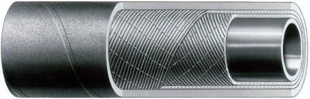 Pукава для тормозных систем PARKER AIRBRAKE DIN 74310. Рукава промышленные. Рукава для автомобилей. Шланги автомобильные.