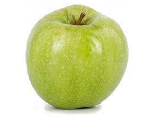 сорт яблок семеренко фото описание