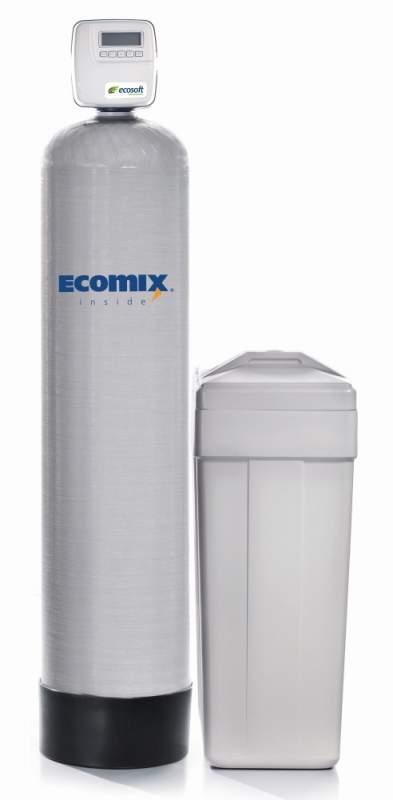 Фильтры для очистки воды бытовые, фильтры для очистки воды цена, фильтры для очистки воды бытовые купить