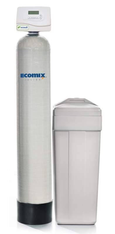 Фильтры для очистки воды железо, фильтр для воды в квартиру, магазины фильтры для очистки воды, фильтры очистки воды для квартиры, магистральные фильтры для очистки воды.