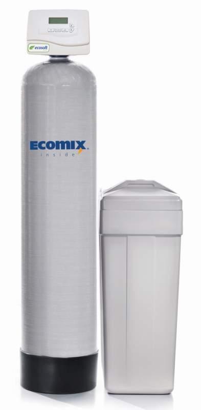 Фильтры для дома, фильтр для воды для дома, фильтры для очистки воды для дома, водяные фильтры для дома, водяной фильтр для дома, фильтры воды для частного дома, фильтр для загородного дома, фильтры для воды для загородного дома.