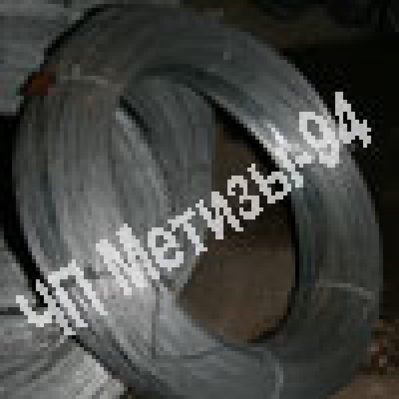 Купить Проволока ОК диаметр 2,0 мм ГОСТ 3282-74, низкоуглеродистая проволока обычного качества
