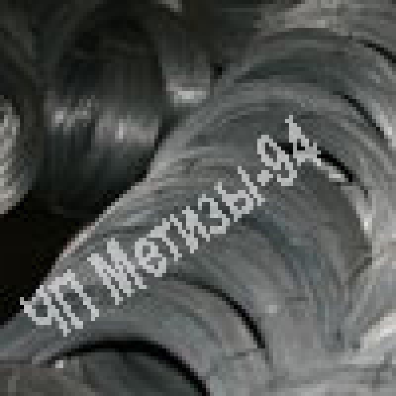 Купить Проволока ОК 2,5 мм ГОСТ 3282-74, низкоулеродистая проволока обычного качества