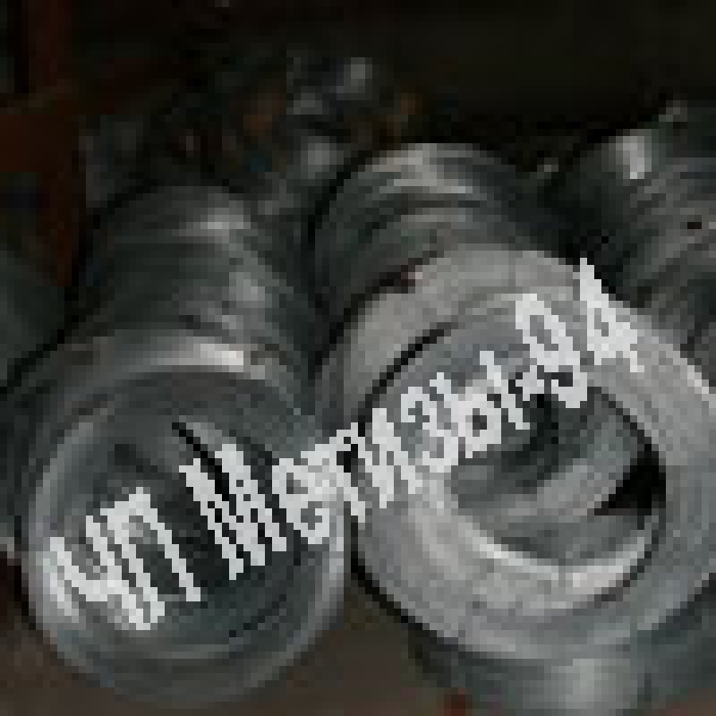 Buy Wire the annealed OK 2,8 mm of GOST 3282-74, low-carbonaceous wire of normal quality