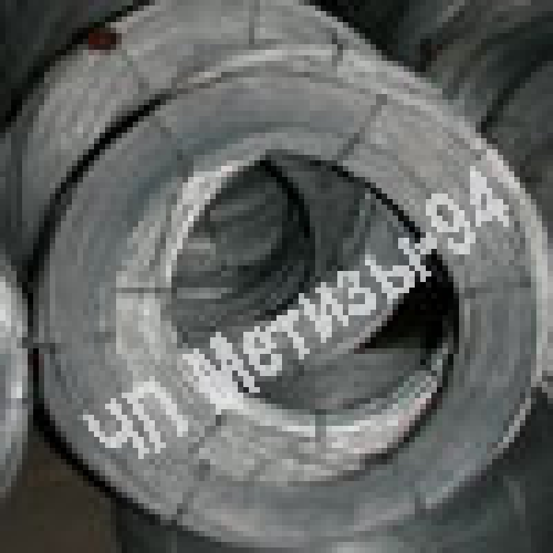 Купить Проволока ОК 3,0 мм термически обработанная ГОСТ 3282-74, низкоулеродистая проволока обычного качества