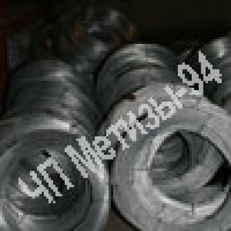 Купить Проволока низкоуглеродистая 3,5 мм ГОСТ 3282-74, низкоуглеродистая проволока обычного качества