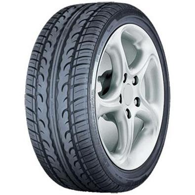 Все шины в размере 235/45 R20 Летние и зимние шины 235 45 R20 от ведущих производителей в Украине цены опт розница