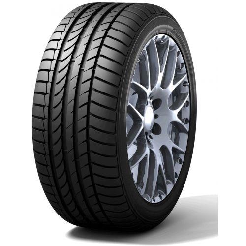 Все шины в размере 235/50 R18 от известных производителей оптом и в розницу в Украине купить недорого