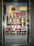 Панель защитная ПЗКБ-400 У3