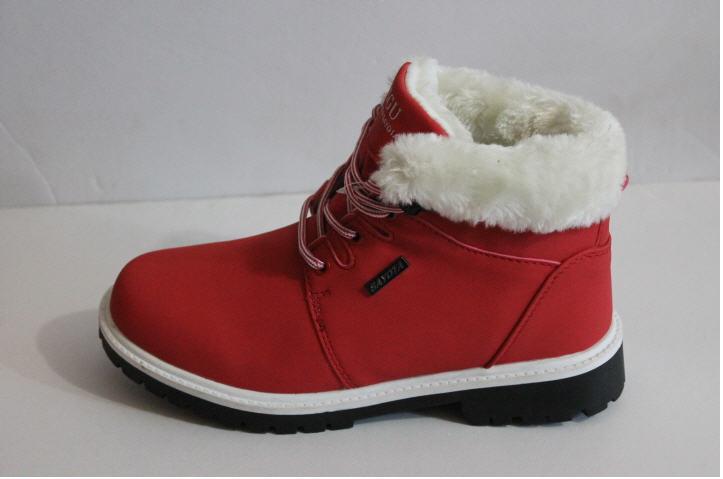 4eb55416e1b324 Кроссовки зимові купити в Одеса