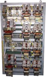 Панель управления ДП-250Н У3