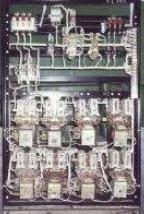 Панель управления П-630