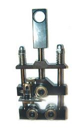 Купить Инструменты для разделки кабелей с изоляцией из сшитого полиэтилена на напряжения до 35 кВ, KMS 70/400