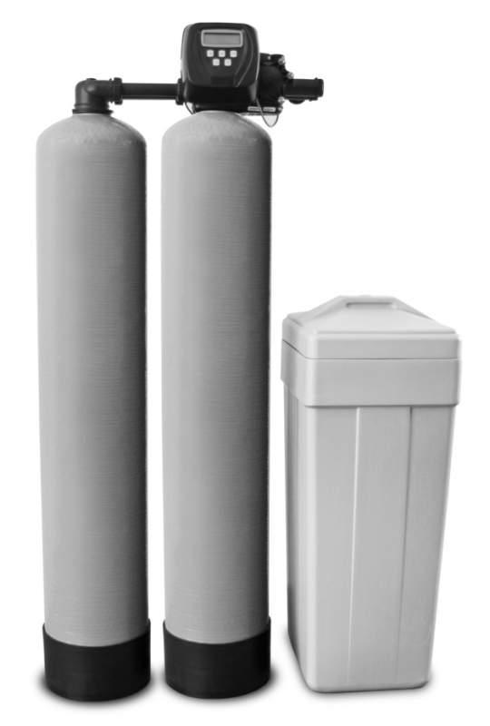 Компактный умягчитель воды, магнитный умягчитель воды цена, магнитный умягчитель воды, купить магнитный умягчитель воды