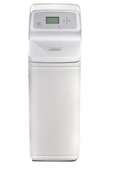 Умягчитель воды, магнитный умягчитель воды, купить умягчитель воды, умягчитель воды цена, фильтр умягчитель для воды, умягчитель воды для котла, умягчитель воды для котлов, умягчители воды для дома, умягчители воды для коттеджа.