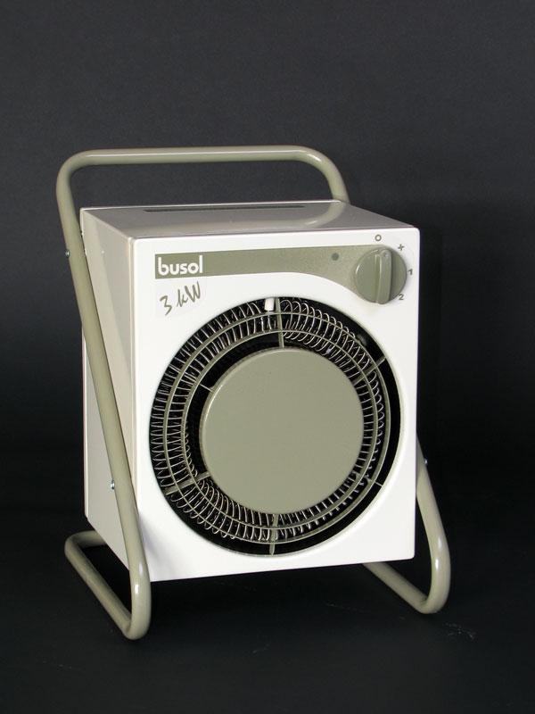 Купити Тепловентилятори