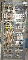 Панель управления ТА-161У3