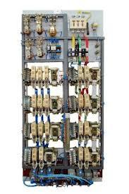 Панель реверса  ТР-250У3